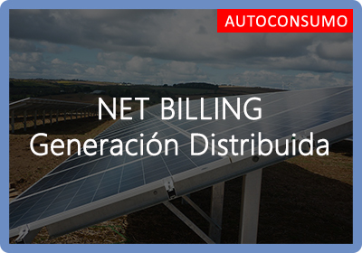 net-billing-generacion-distribuidaperforaciones